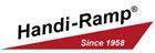 handiramp-logo